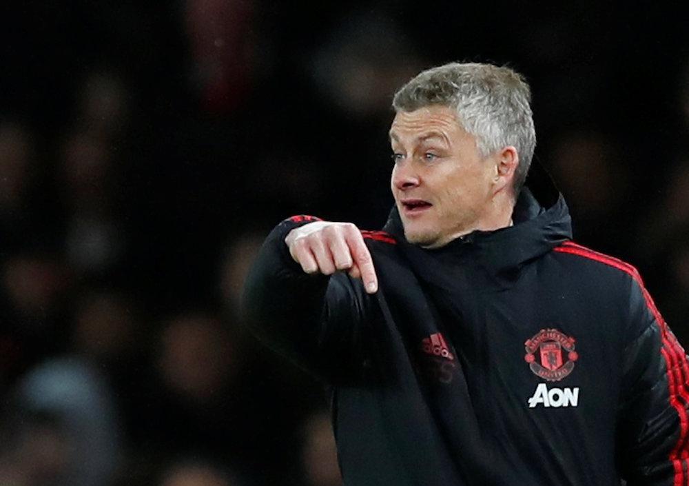 Uppgifter: Wissam Ben-Yedder på Manchester Uniteds önskelista