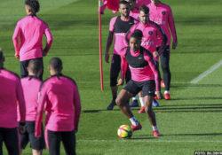 Arsenal närmar sig värvning av Christopher Nkunku