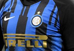 Bekräftar: Icardi stannar i Inter nästa säsong