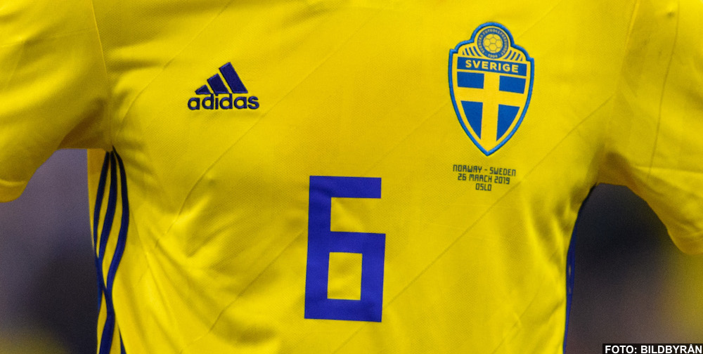 Uppgifter: Marcus Berg kan återvända till Allsvenskan i sommar