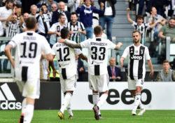 Real Madrid siktar in sig på Miralem Pjanic
