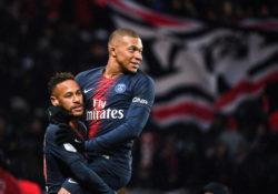 Uppgifter: Tuchel tröttnar på Neymar - kan sälja superstjärnan