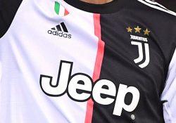 Uppgifter: Juventus vill att Higuain lämnar