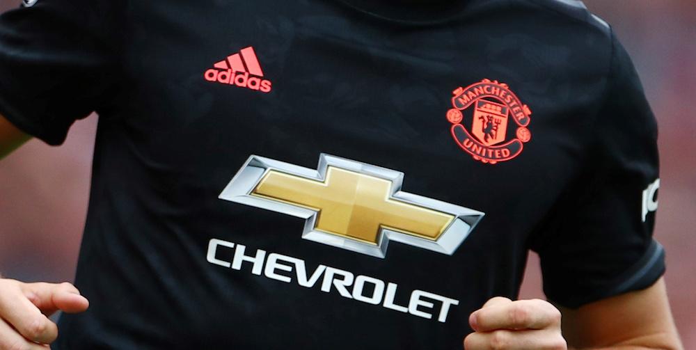 """Stjärnan bekräftar: """"Förhandlade med Manchester United"""""""