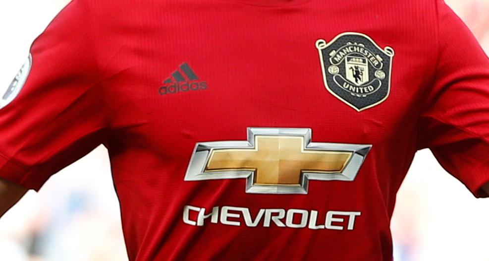 Uppgifter: Manchester United erbjuder 800 miljoner kronor för Kroos