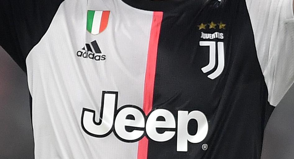 Uppgifter: Juventus vill värva Håland i vinter