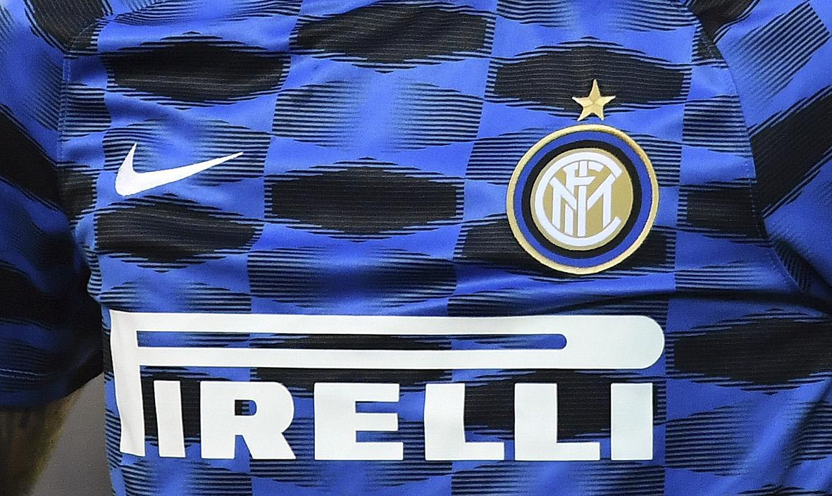 Bekräftar: Inter tänker inte hämta tillbaka Gabigol