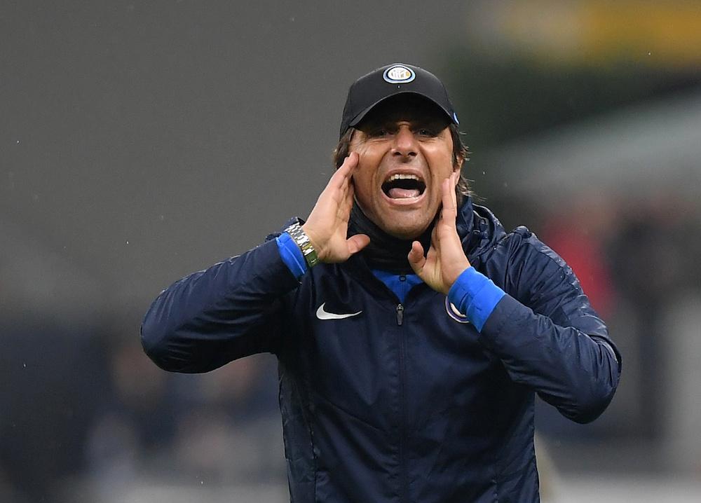 Inter bekräftar: Intresserade av Arturo Vidal