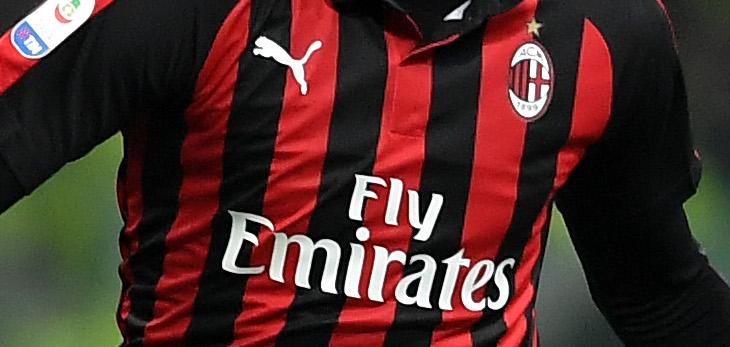 Uppgifter: Milan och PSG överens om Paquetá