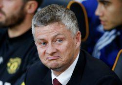 Uppgifter: Nemanja Matic kan lämna United i vinter