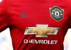 """Guardiola: """"Spelar hellre golf än att träna Manchester United"""""""