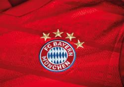Officiellt: Alexander Nübel skriver på för Bayern München