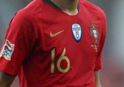 Uppgifter: Bruno Fernandes överens med United