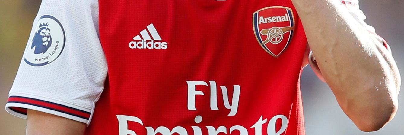 Uppgifter: Arsenal intresserade av Said Benrahma