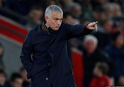 Uppgifter: Mourinho vill se Forsberg i Tottenham