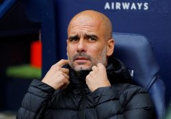 Officiellt: Manchester City värvar Yan Couto