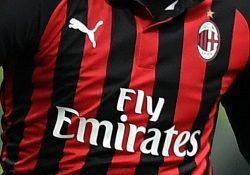 Uppgifter: Romagnoli förlänger med AC Milan