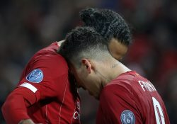 Uppgifter: van Dijk blir bäst betald i Liverpool - någonsin