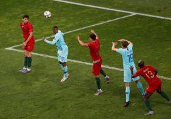 Uppgifter: Arsenal fortsatt intresserade av Danilo