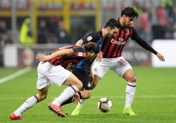 Officiellt: Milan säljer Lucas Paqueta