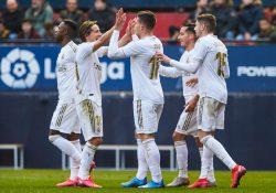 Uppgifter: AC Milan kan hämta in Luka Jovic i höst