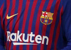 Uppgifter: Barcelona närmar sig värvning av Memphis Depay