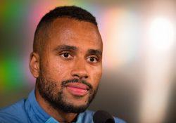 Uppgifter: Anderlecht kräver storsumma för Isaac Kiese Thelin