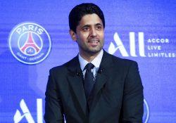 Uppgifter: PSG har inte råd att sparka Thomas Tüchel