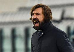 Uppgifter: Juventus vill värva stjärntrio i vinter