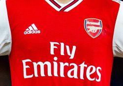 Officiellt: Maty Ryan klar för Arsenal
