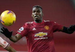 """Mathias Pogba: """"Detta är sista sommaren som United kan få en stor summa"""""""