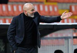 Uppgifter: AC Milan intresserade av Facundo Medina och Loïc Badé