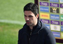 Uppgifter: Arsenal intresserade av André Silva