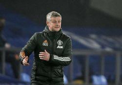 Uppgifter: Manchester United intresserade av Ilaix Moriba