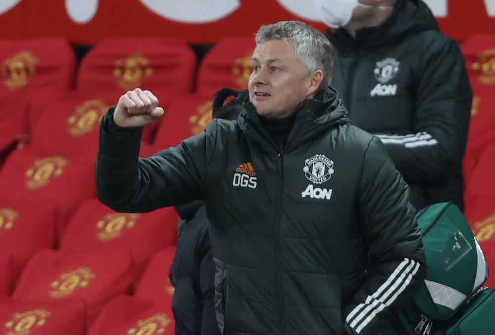 Uppgifter: Manchester United leder i jakten på Nikola Milenkovic