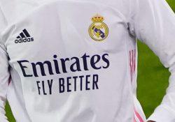 Uppgifter: Lucas Vázquez nobbade flytt till Atlético Madrid
