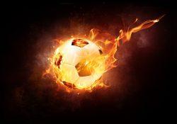 Skyttekungar i fotbolls-EM genom åren