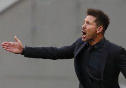 Officiellt: Atlético Madrid värvar Marcos Paulo