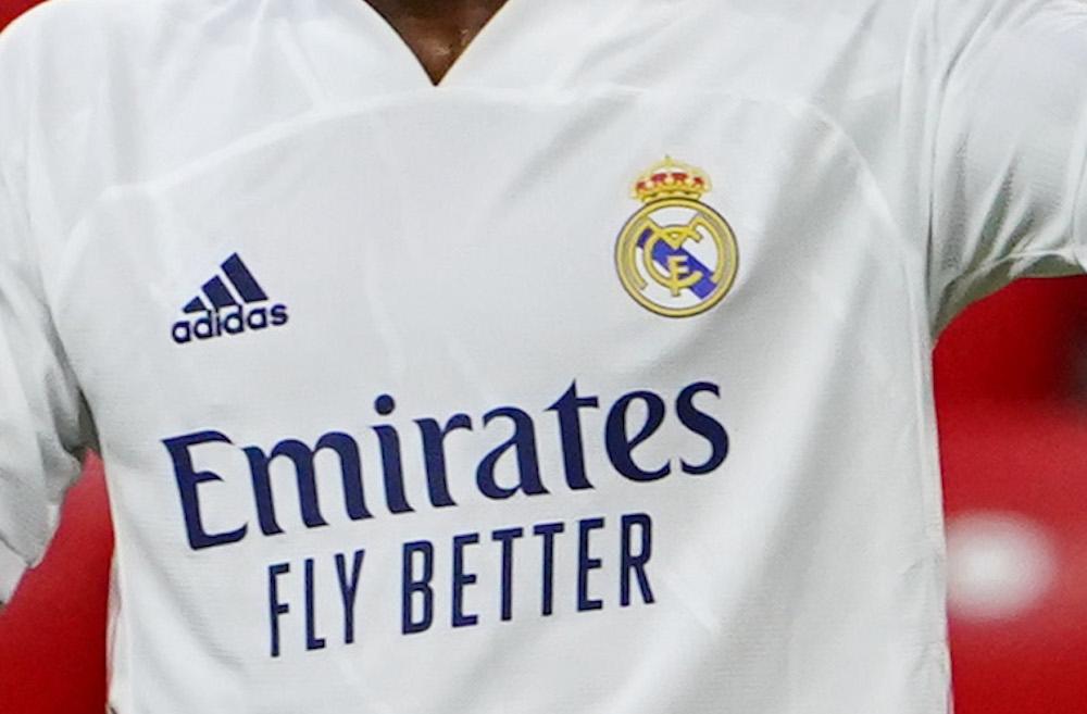 Real Madrid sätter prislapp på Ferland Mendy