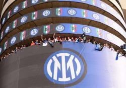 Uppgifter: Inter förhandlar med Edin Dzeko