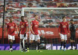 Manchester United sätter prislapp på Anthony Martial