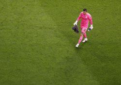 Officiellt: Ederson förlänger med Manchester City