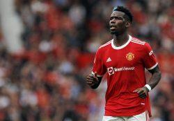 Uppgifter: Manchester United förbereder storbud på Declan Rice