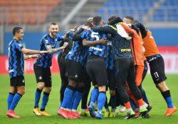 Uppgifter Milan vill värva Marcelo Brozovic